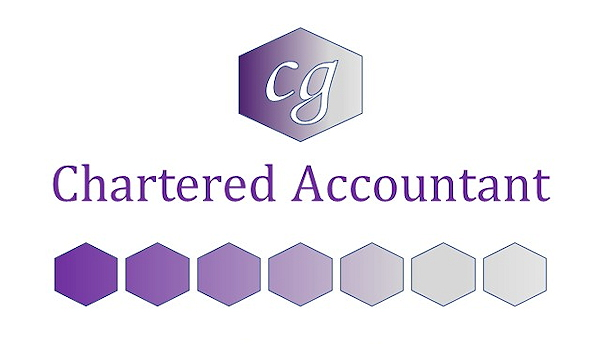 Norwich based accountant