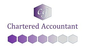 Chartered Accountant in Norwich